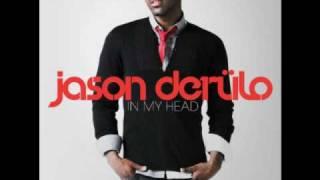 Jason Derulo - In My Head (Cure & Cause Remix)
