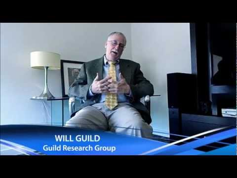 Guild Research Group | Does Rational Decision Making Exist With Consumers?