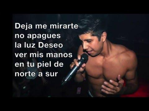 SoMo - Ride lyrics (Spanglish version)