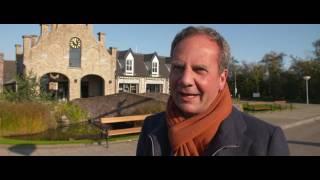 De Krim Texel - Nieuw Zwembad - aflevering 1