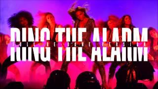 Beyoncé - Ring The Alarm (Full On The Run Tour Studio Version)