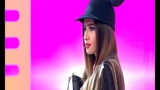 Sima Şerafettinova – İşte Benim Stilim All Star 91. Bölüm