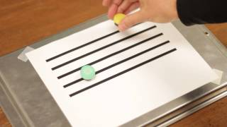 Games for Teaching Students to Read Music Notes : Flute & Clarinet Basics
