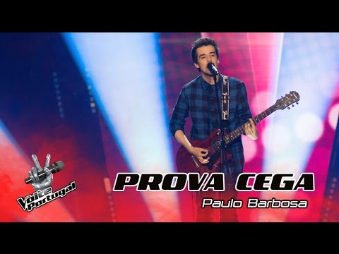 "Paulo Barbosa - ""Basket Case"" 