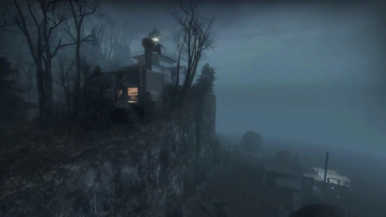 Download Left 4 Dead 2 - The Last Stand Update [Official Teaser #1]