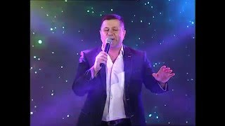 Senad Muric Senco - Bratova svadba LIVE VSV (OTV VALENTINO 07.03.2016.)