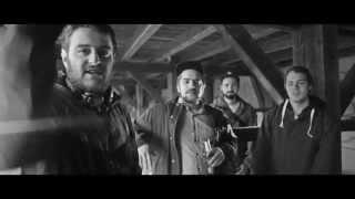 Weltuntergäng x Arm & Hässlich [Official Video]