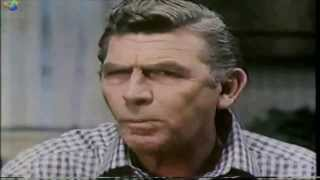 Andy Griffith Ritz Er Commercial