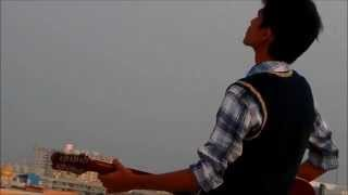 Vaali Oh sona song intro by deexith - Oglas Creations