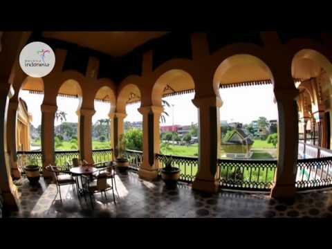 Pesona Indonesia   Kompilasi Iklan Pariwisata Indonesia FULL Keren