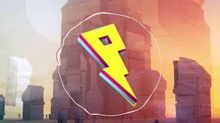Armin van Buuren - Sunny Days (Tritonal Remix)