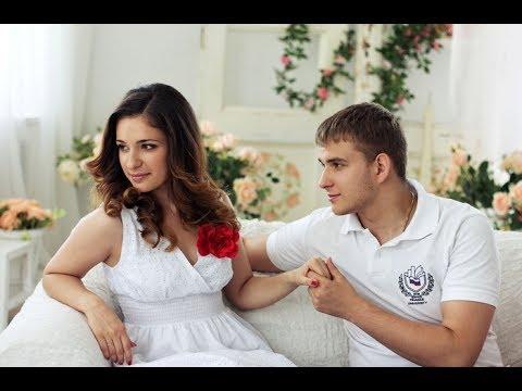 интим знакомства Новоселово