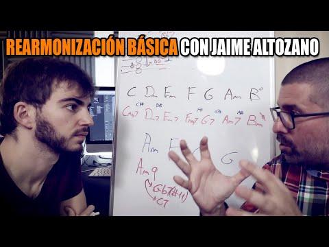 @jaime-altozano-y-@countblissett-teoria-musical-|-rearmonizacion-de-acordes-|-teoria-musical