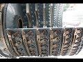 07  GAS TURBINE COMPRESSOR PART 02