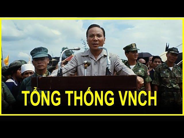 TT Nguyễn Văn Thiệu cứu phi công VNCH, Trung uý Nguyễn Thành Trung: Ăn cơm quốc gia thờ ma cộng sản