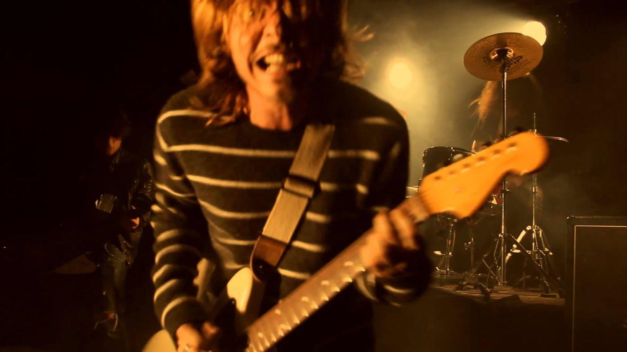 Bleach Wallpaper Hd Bleach Nirvana Tribute Smells Like Teen Spirit Nirvana