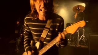 BLEACH NIRVANA TRIBUTE - Smells Like Teen Spirit (Nirvana Cover) OFFICIAL VIDEO