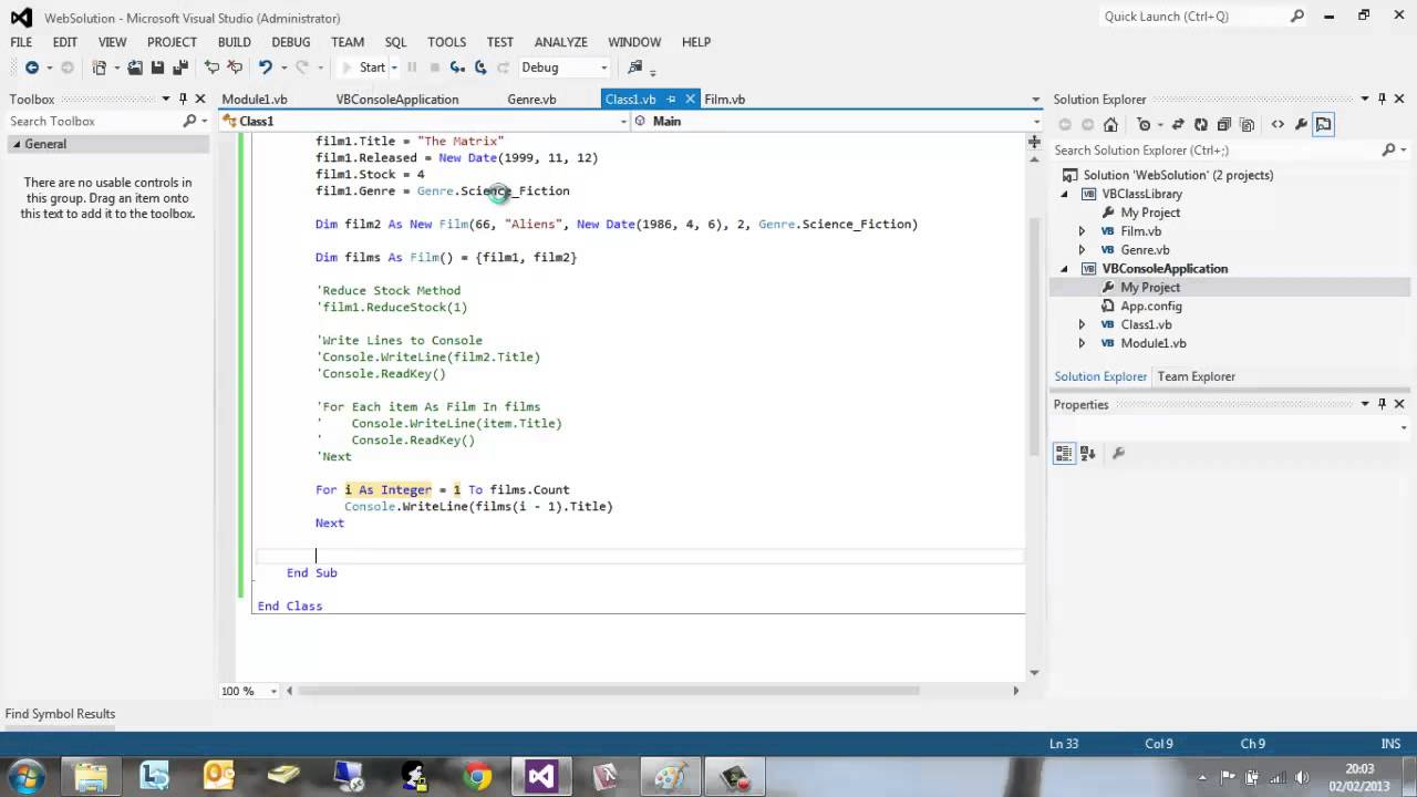 furthermore Entry details likewise Learning additionally How To Launch A Windows  mand Prompt As System In Windows 10 furthermore Microsofts Visual Studio Timeline And Z3 Theorem Prover Google Cloud Launcher Facebooks Fresco Sd Times News Digest March 27 2015. on visual studio 2013 hd images