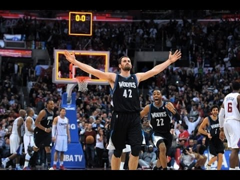 Best Buzzer Beaters, Game Winners, Clutch Shots! NBA Preseason 2016