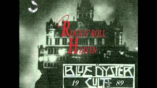 R.U. Ready 2 Rock by Blue Oyster Cult