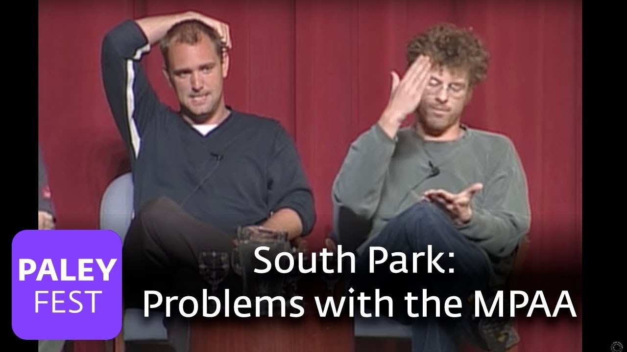 5 times Trey Parker and Matt Stone got into big trouble and