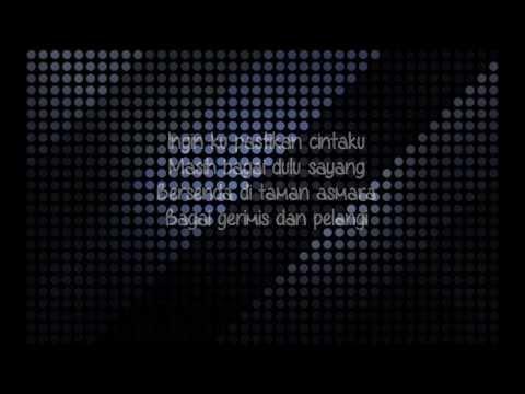 Ziana Zain - Sangkar Cinta (remix dance)