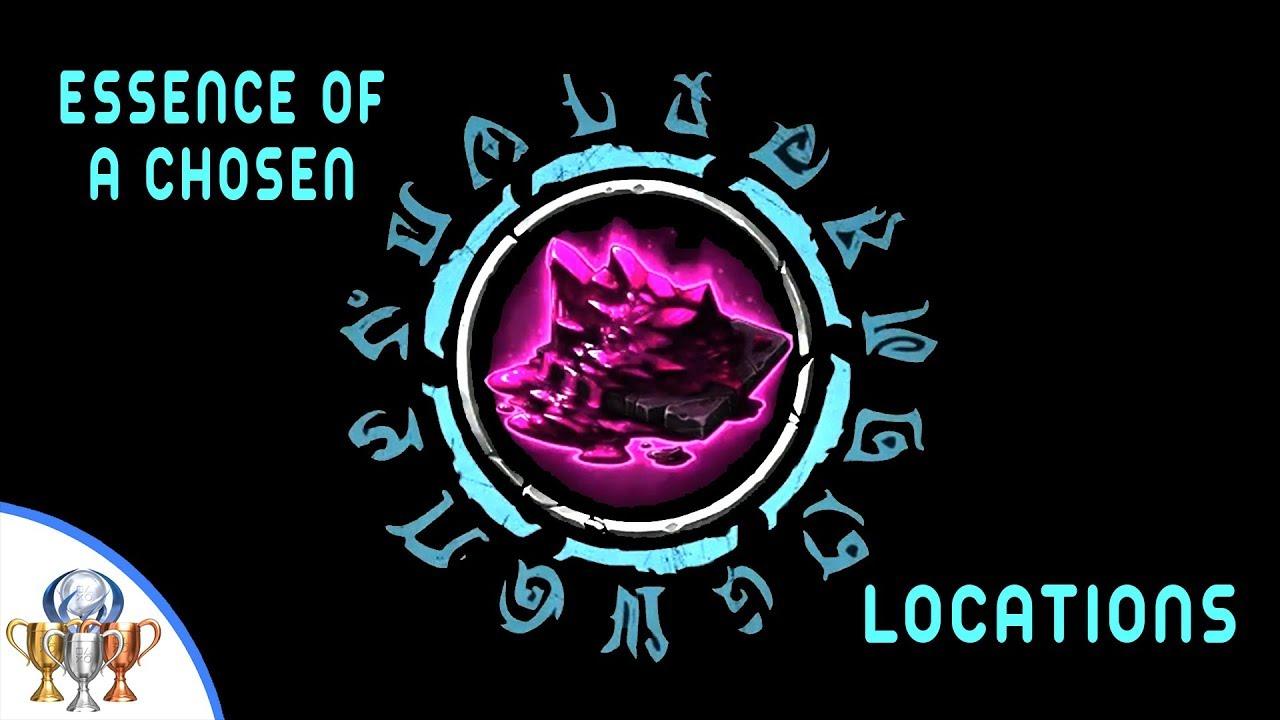 Best Enhancements Darksiders 3 Darksiders 3: Weapon & Hollow