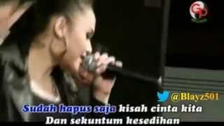 Download lagu NEO SARI   KENCAN RAHASIA versi koplo
