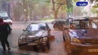 Порой в Пловдив