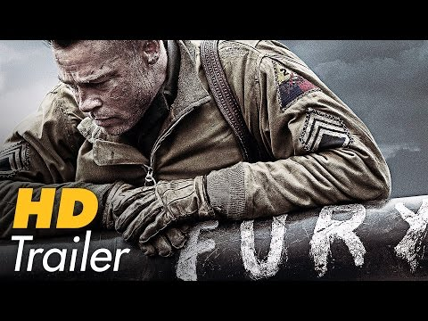 fury deutsch