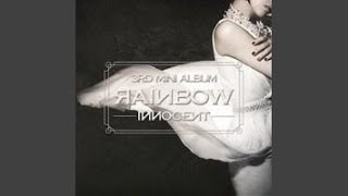 Rainbow - Some More (조금 더)