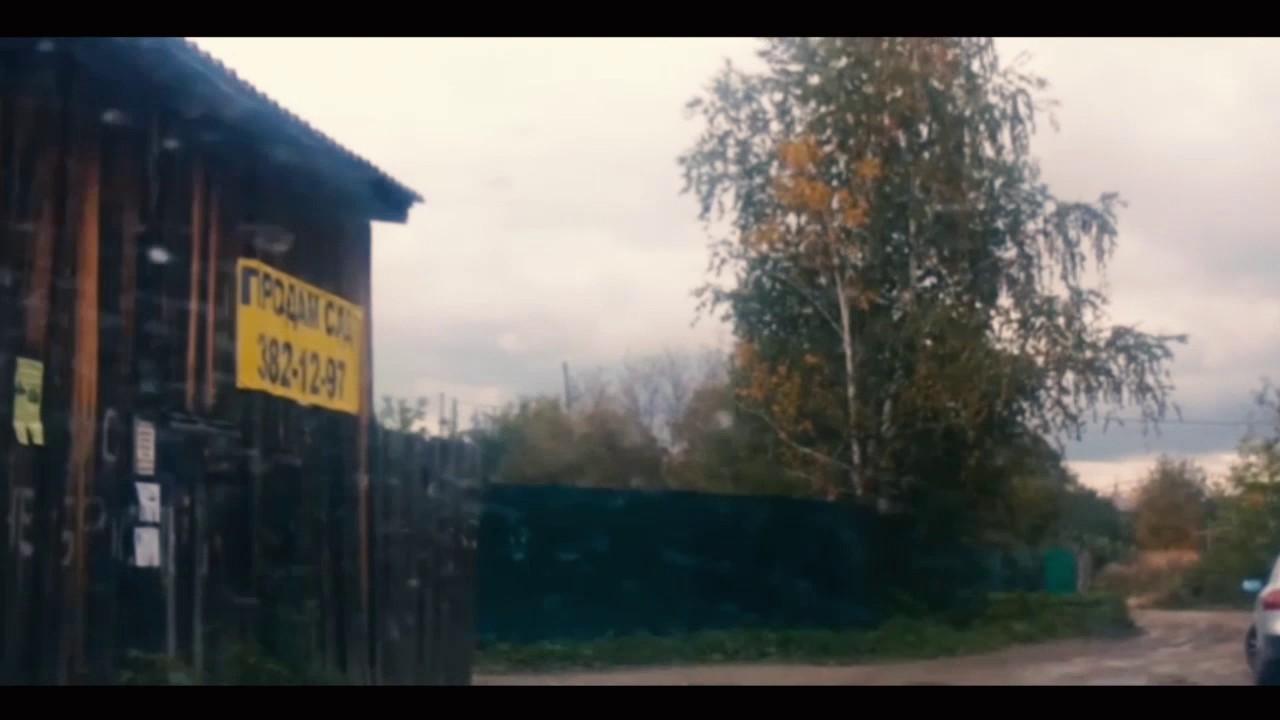 Коттеджный поселок расположился всего в 12 км от выезда из екатеринбурга по тюменскому тракту. Добраться можно на автобусном маршруте №120. Транспортная доступность, свежий воздух, развитая инфраструктура района — все, что нужно для комфортной жизни и отдыха. Территория поселка.
