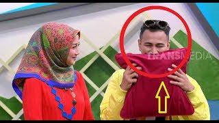 Raffi Ahmad SALTING Ketemu Desy Ratnasari, Ternyata...| OKAY BOS (23/08/19) Part 1