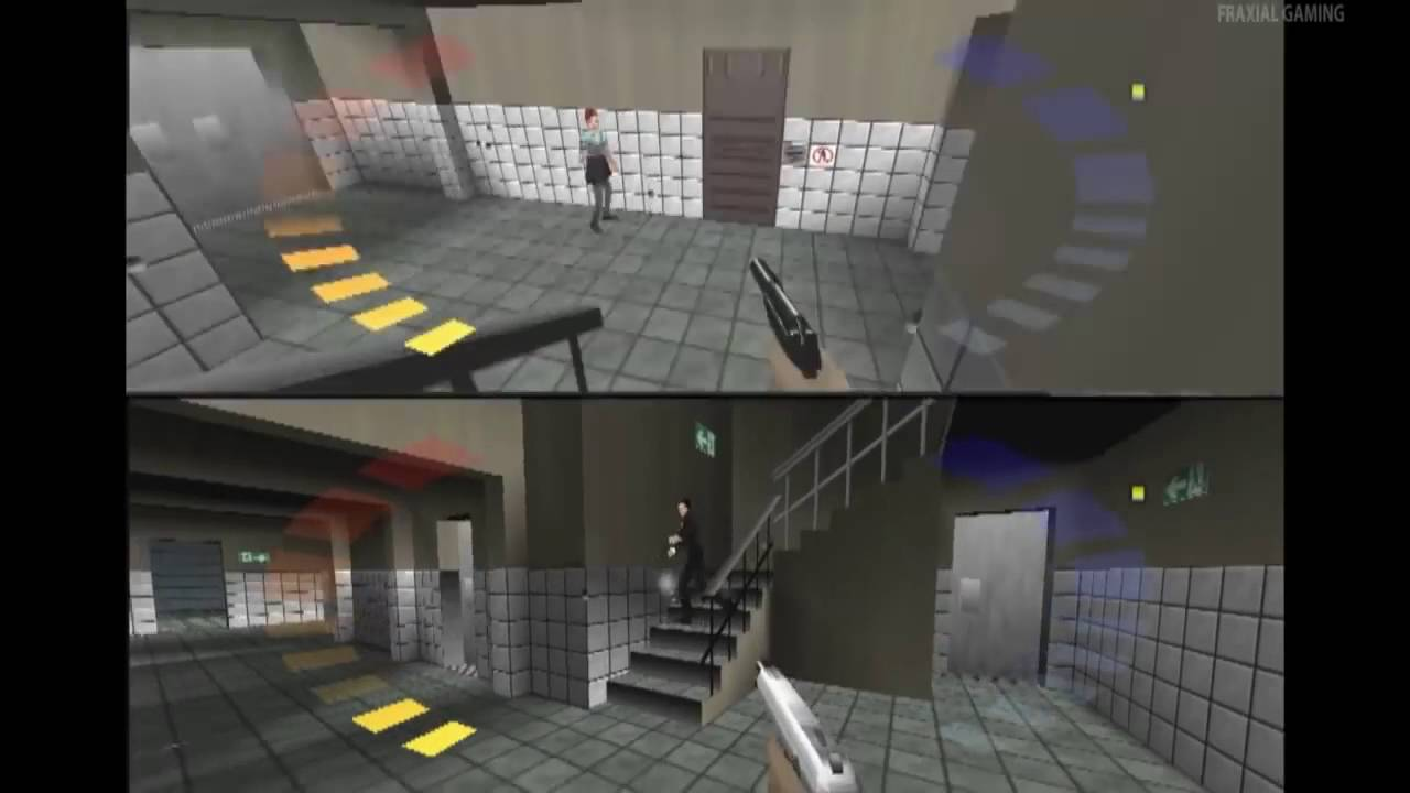 online emulator n64