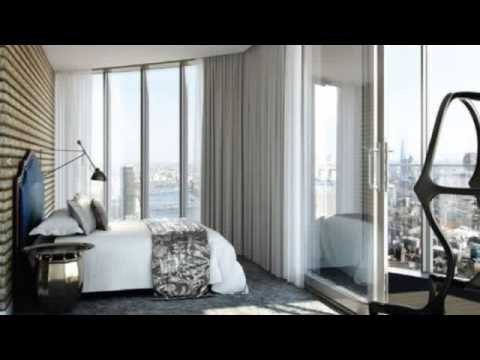 Vauxhall Sky Gardens  for Sale |  Contact 0203 642 7873