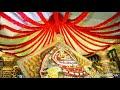 Sanvre Tu Vada Kar  Sheetal Pandey New Shyam Bhajan