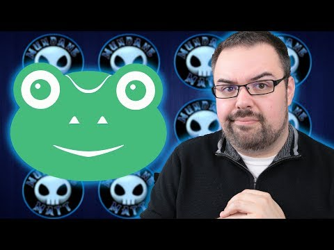 Gab is suing Google for pulling its app from the Play Store