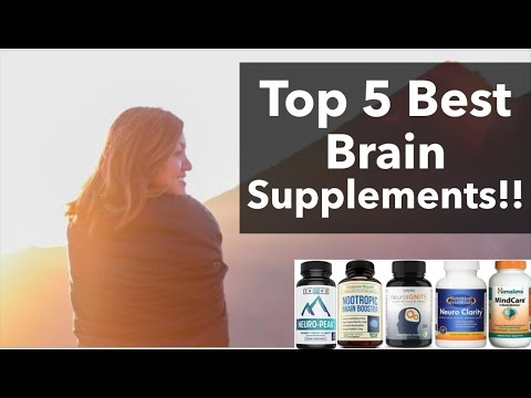 5-best-brain-function-supplements---best-brain-supplements-reviews