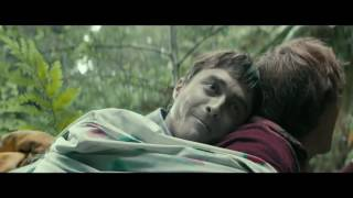 92 Swiss Army Man   Official Trailer HD   A24   YouTube