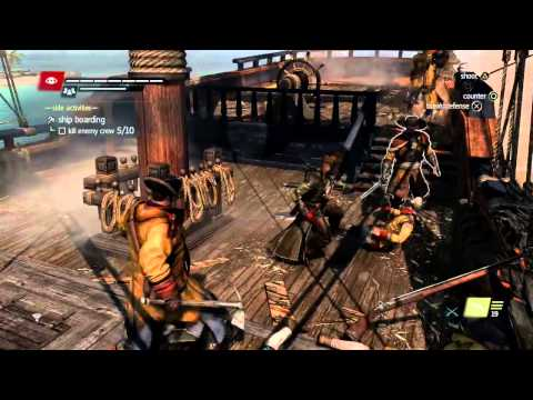 Crypto Currency Trading Course Networkcoin