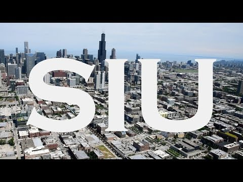 CPD VIDEO Series Presents : SIU : Chicago's Special Investigations Unit