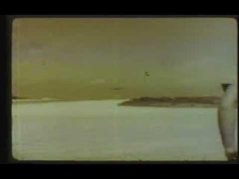Declassified U.S. Nuclear Test Film #05