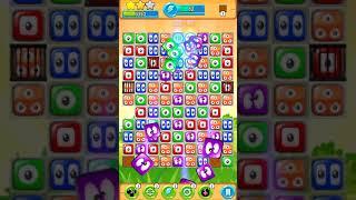 Blob Party - Level 270