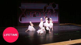 "Dance Moms: Group Dance - ""Your Dream Is My Dream"" (Season 3) | Lifetime"