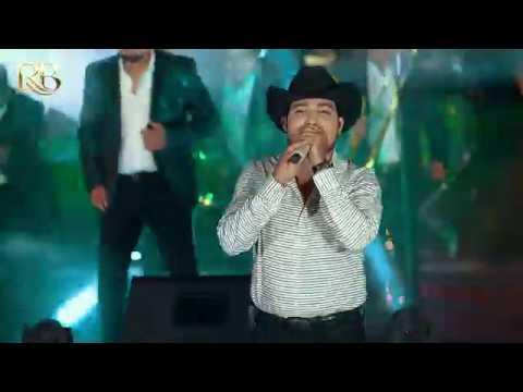 Perdidos de Sinaloa - La Hungara ( 2018 )