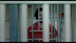 City  island-Asunto de familia (2009) - Trailer Español Oficial
