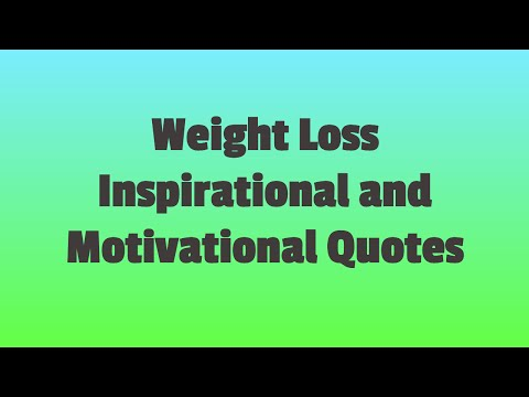 weight-loss-inspirational-quotes-|-weight-loss-motivational-quotes