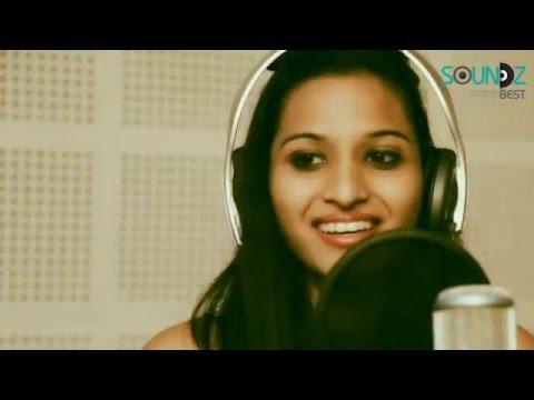 Soundz Reprised - Rang He Nave Nave - Anuja Ghadge