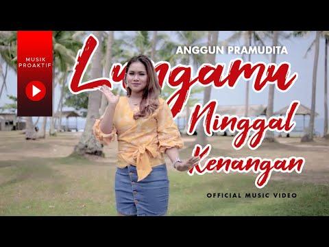 lungamu-ninggal-kenangan---(golek-liyane)-|-tarik-sis-semongko-|-anggun-pramudita-(official-music)