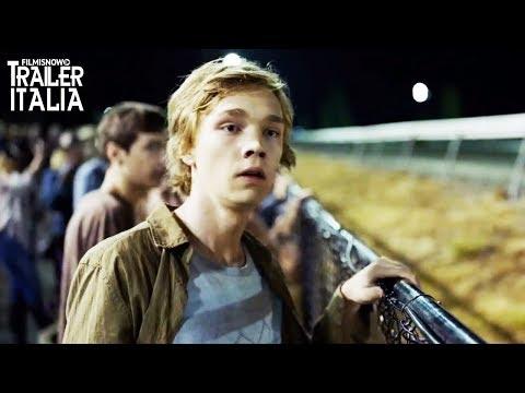 CHARLEY THOMPSON | Nuovo Trailer italiano con Charlie Plummer